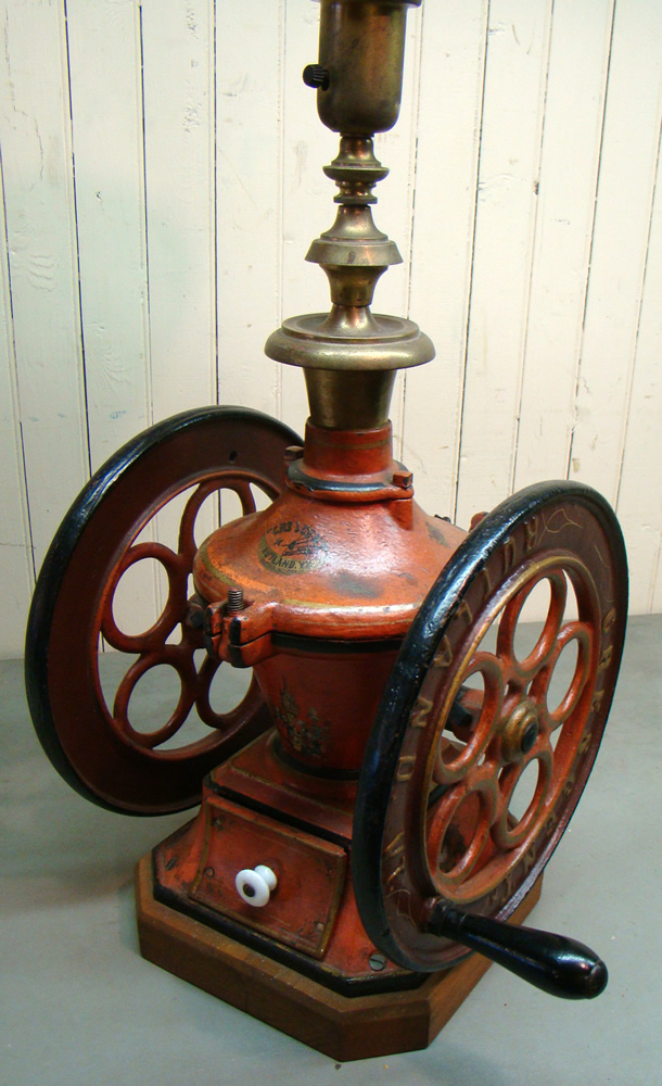How Much Gas To Drive >> Gamage Antiques - your source for Antiques, Appraisals ...