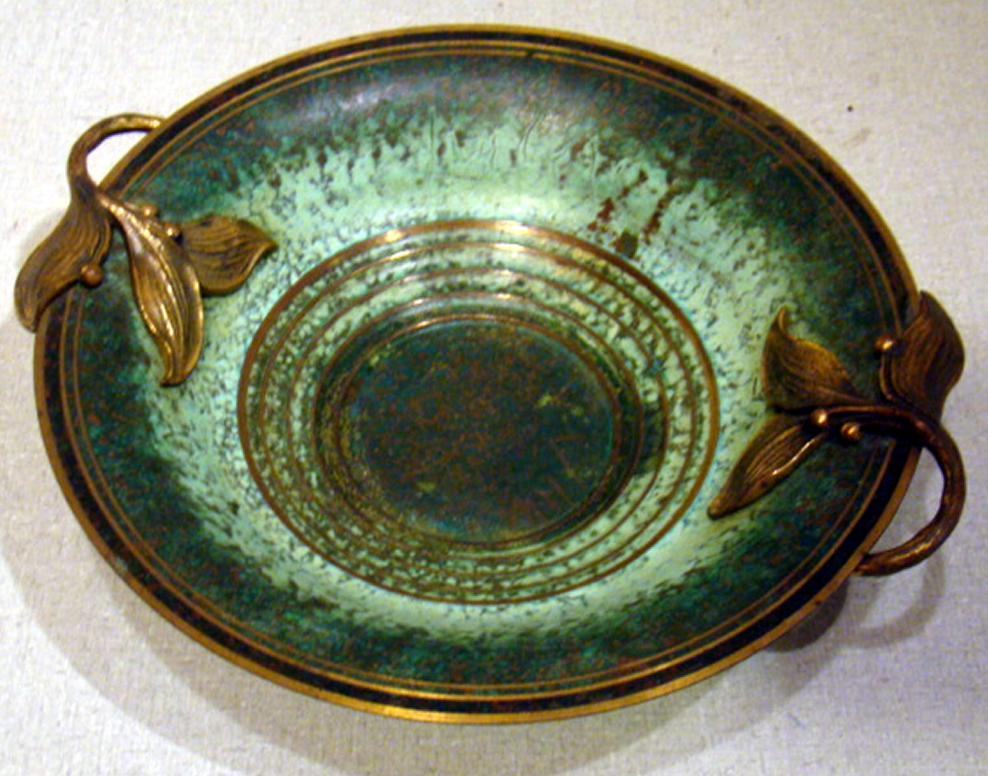 Gamage Antiques Your Source For Antiques Appraisals